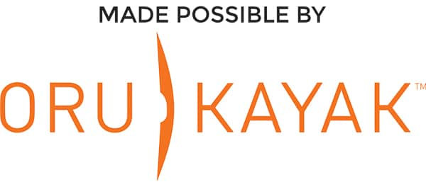 made-possible-by-oru-kayak