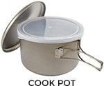 snowpeak-cook-pot