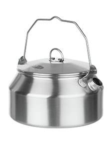 gsi-kettle