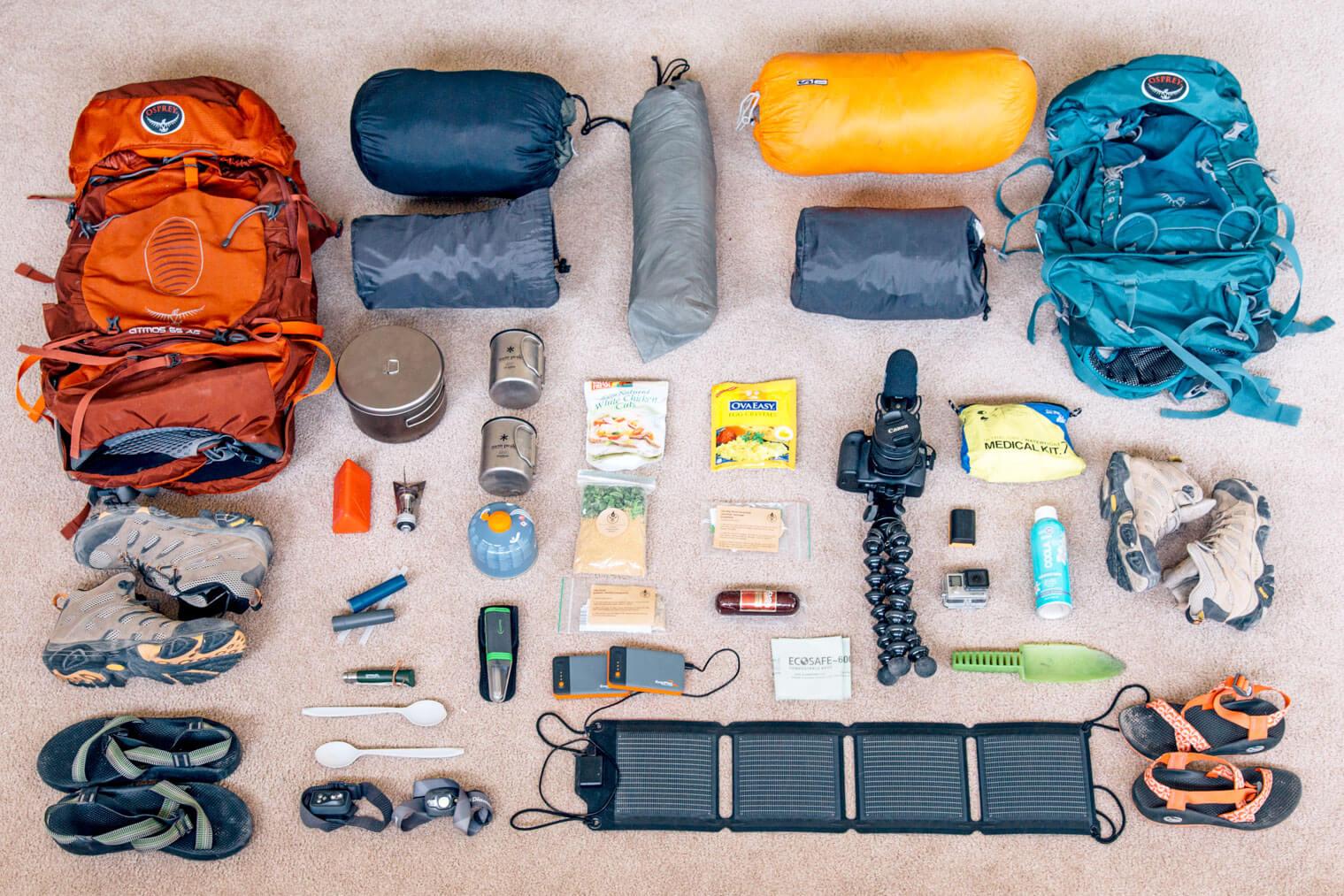 Ringbolt Arizona Hot Springs Hike-16