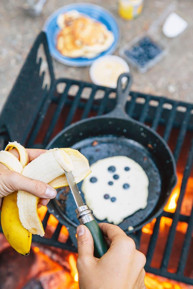 campfire-blueberry-banana-pancakes-vs-3