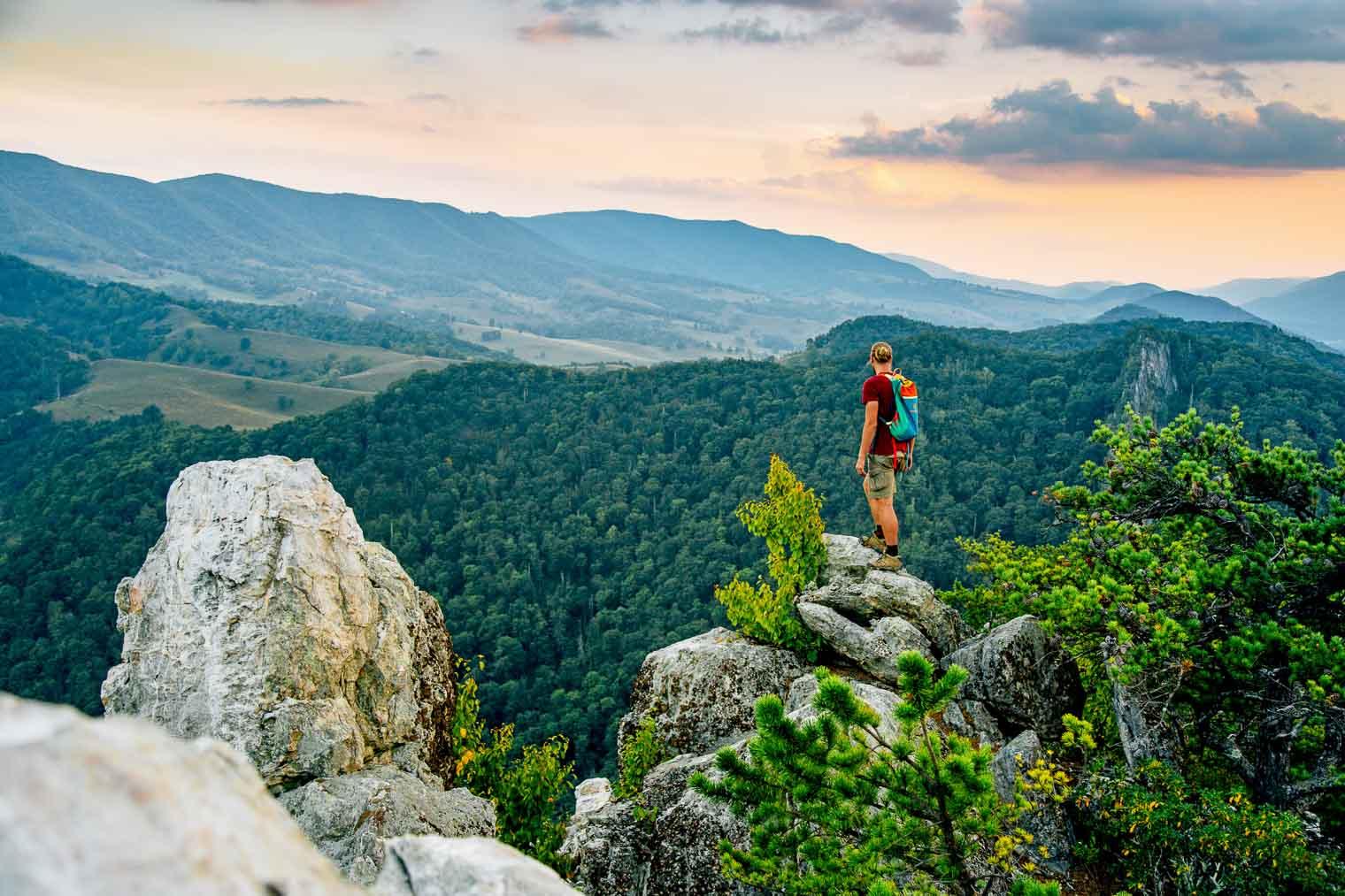 Wild, Wonderful West Virginia: Our 7 Day Road Trip Through ...