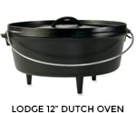 Dutch oven product image