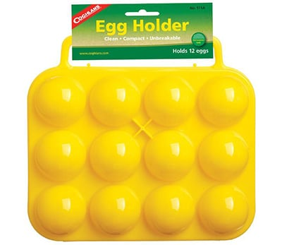 Egg case product image