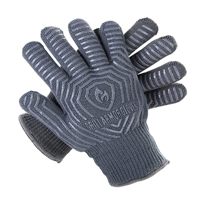 Grill Armor Gloves product image