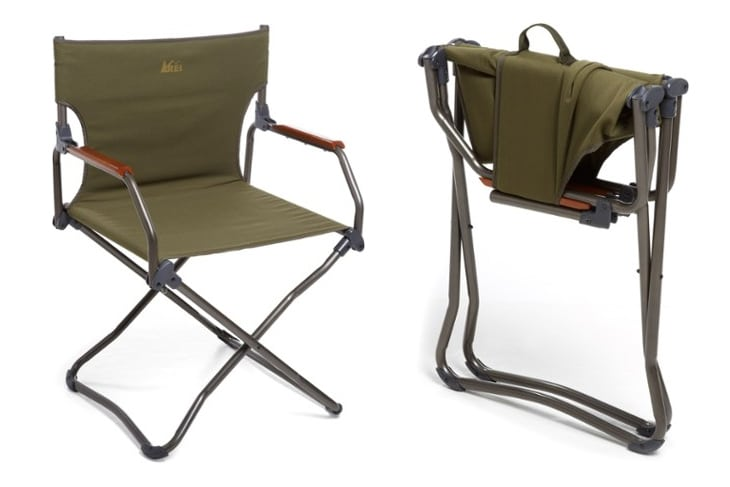 Folding chair Product image