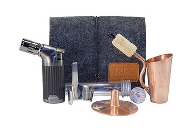 Bripe product image