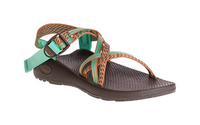 chaco sandals product image