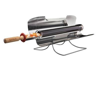 Gosun stove product image