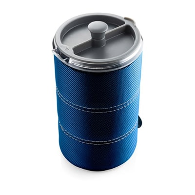 GSI french press product image