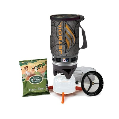 Jetboil product image