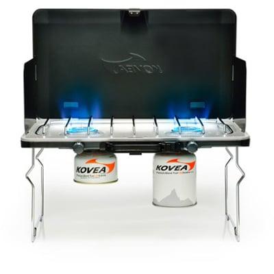 Kovea stove product image