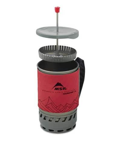 Windburner product image