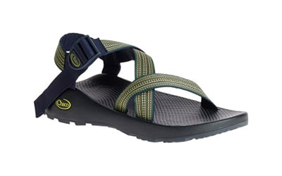 Chaco product image