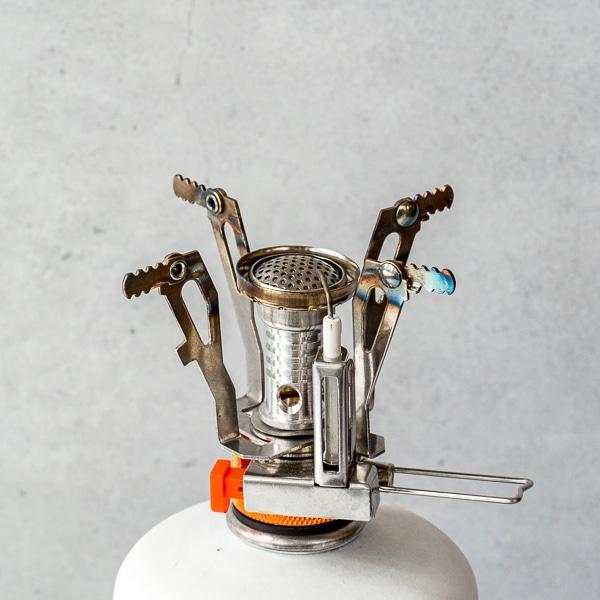 AOTU Stove product image