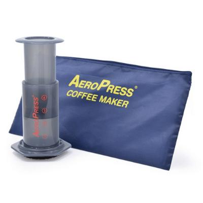 Aeropress product image
