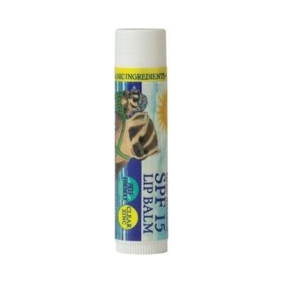 Chapstick product image