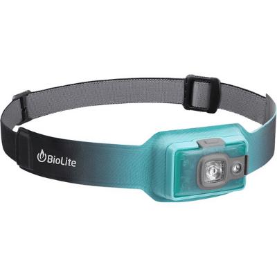 Biolite headlamp product image