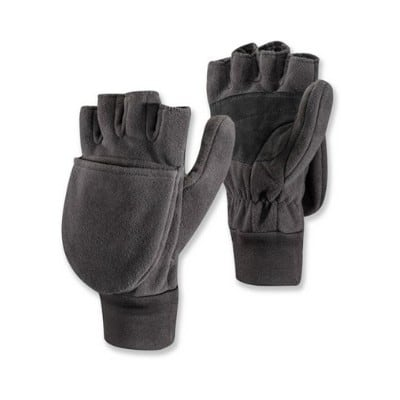 Convertible mittens product image