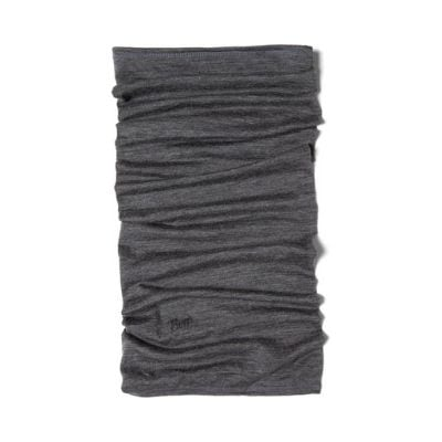 Wool gaiter product image