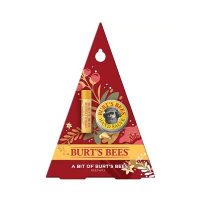Burts bees product image