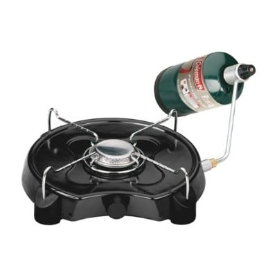 Coleman Powerpack stove product image