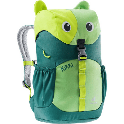 Kids backpack product image