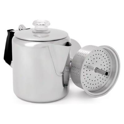 GSI Coffee Percolator product image