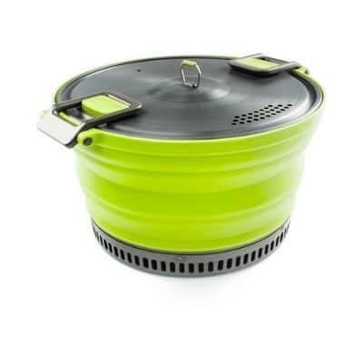 GSI Escape Pot product image