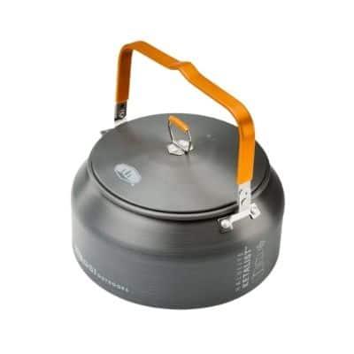 GSI Halulite Kettle product image