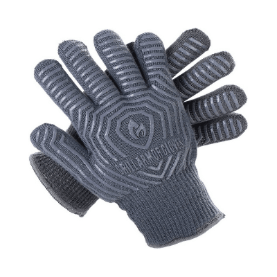Grill gloves product image