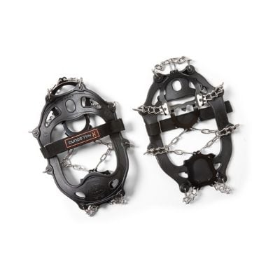 Crampons product image