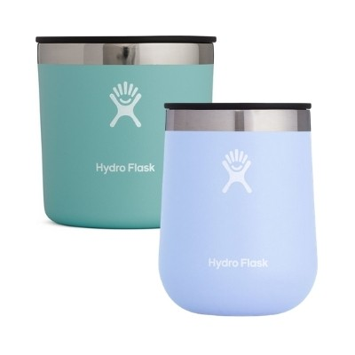 Hydro Flask Drinkware product image