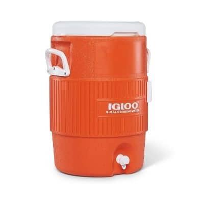 Igloo Water Jug