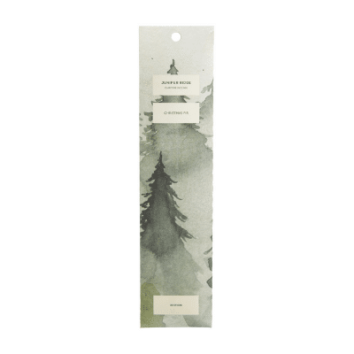 Juniper Ridge Incense product image