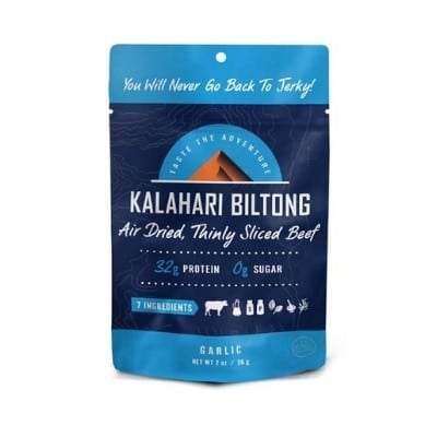 Kalahari Biltong product image