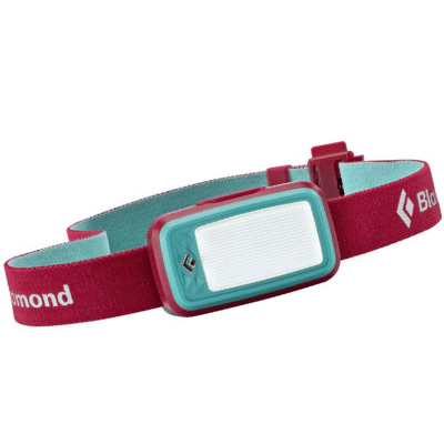 Kids headlamp product image