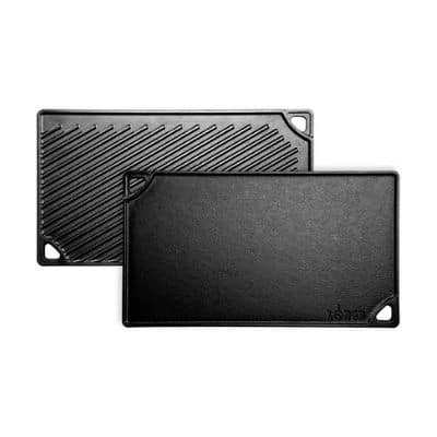 Lodge Griddle product image