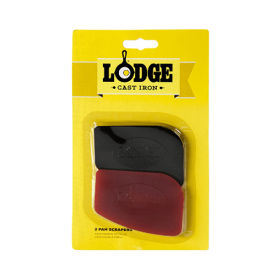 Lodge pan scraper product image