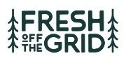Fresh Off The Grid