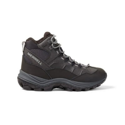 Men's winter hiking boots product image