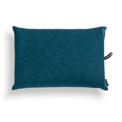 NEMO Fillo Pillow product image