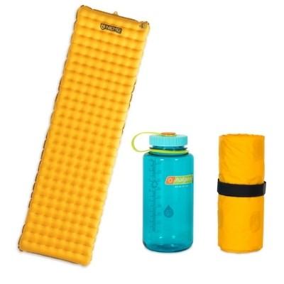 Nemo Tensor Sleeping Pad product image