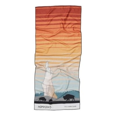 Towel product image