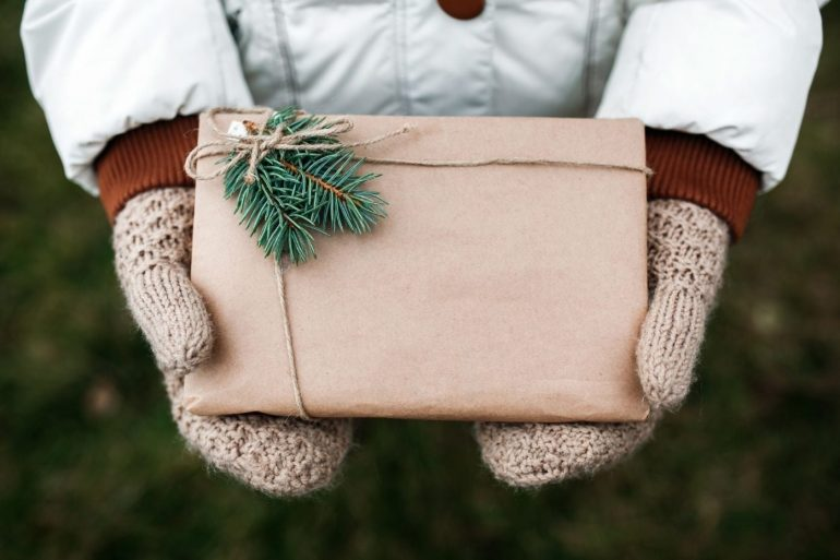 28 Best Outdoor Gifts for Women Who Love Adventure