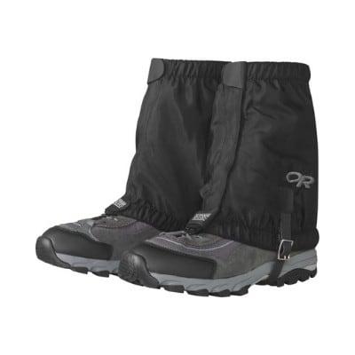 Shoe gaiters product image