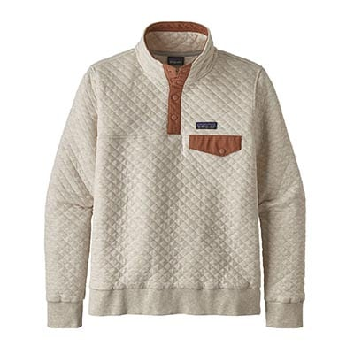 Patagonia sweater product image