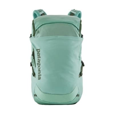 Day pack product image