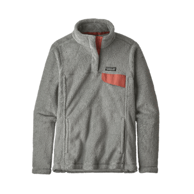 Grey jacket product image
