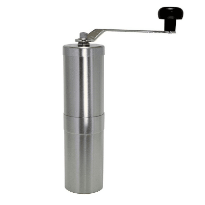 Porlex coffee grinder product image